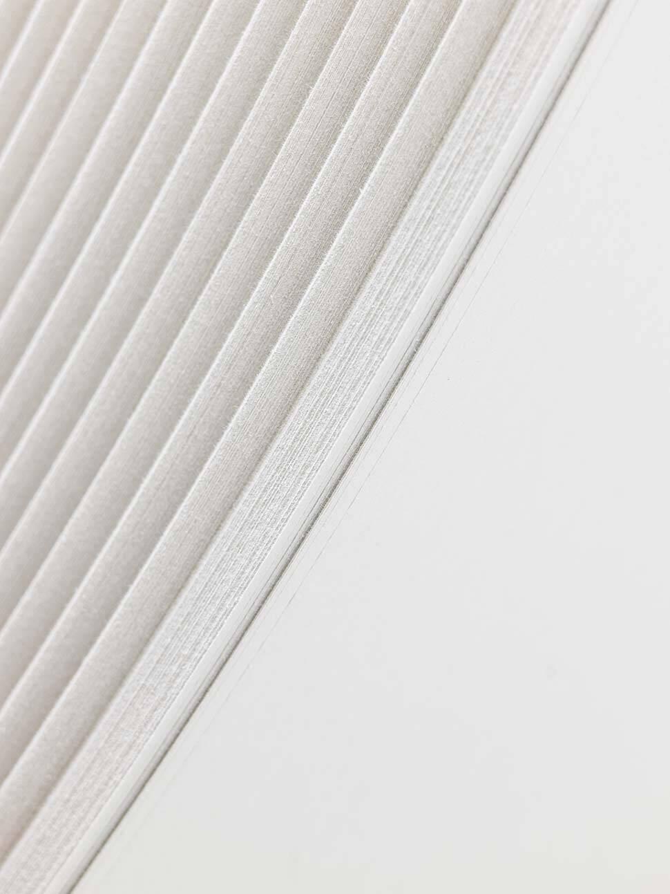 papierherstellung-detail-tambour