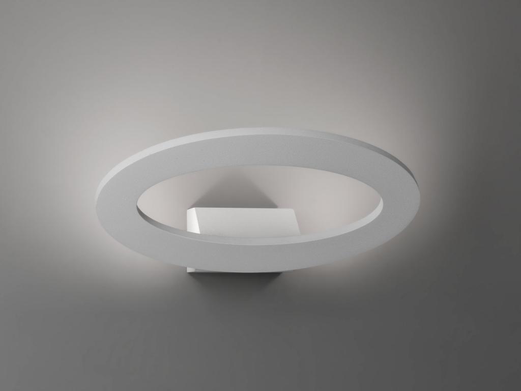 werbefotografie lampen interior